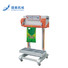 JA-750A Vertical Pneumatic Instantaneous Heat Sealing Machine